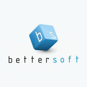 Better-Soft