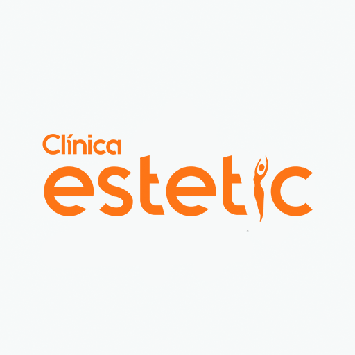 Clinica-Estetic