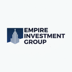 Empire-Investment