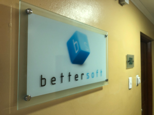 Letrero-BetterSoft