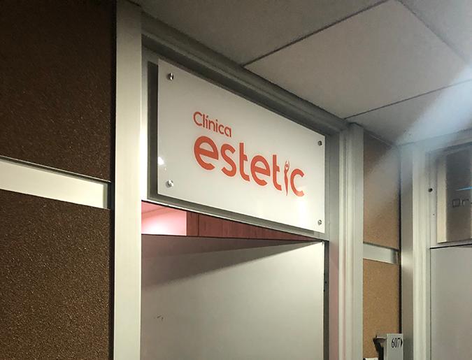 Letrero-Clinica-Estetic