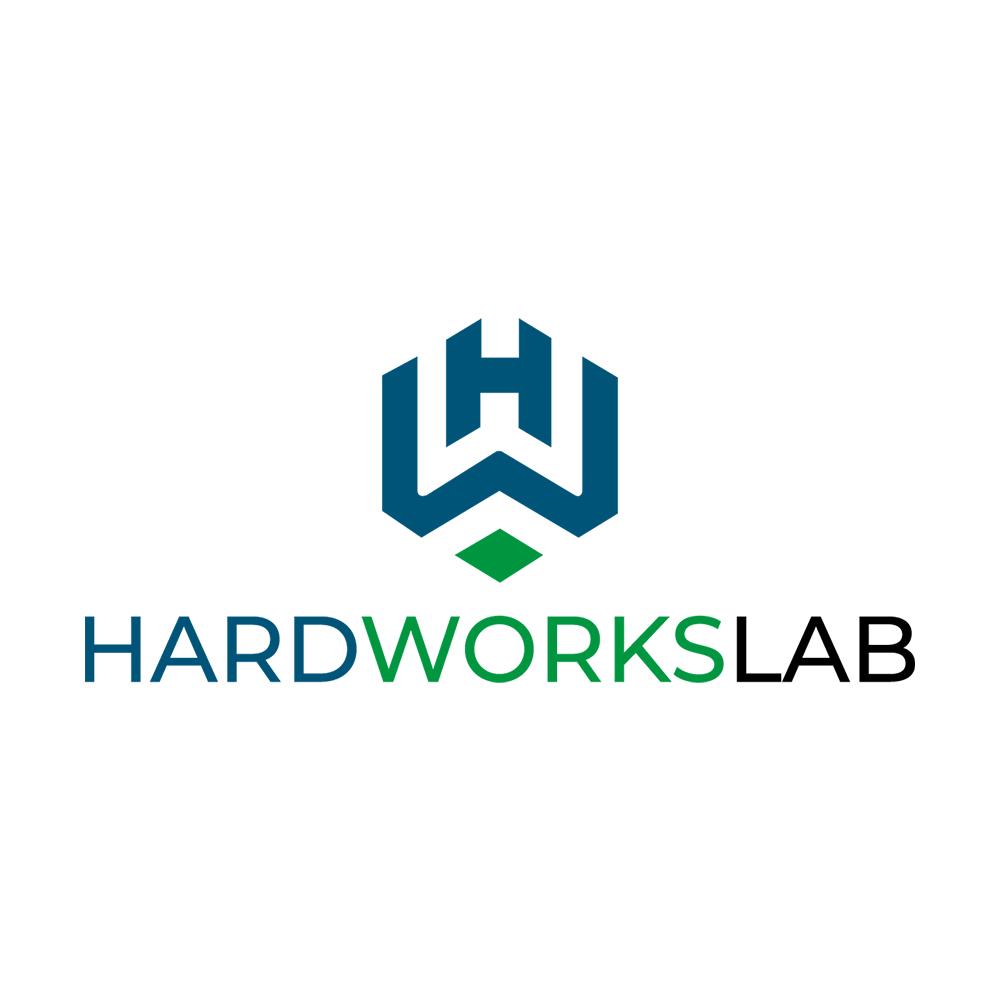 Marraqueta-Estudio-clientes-hardworks-lab