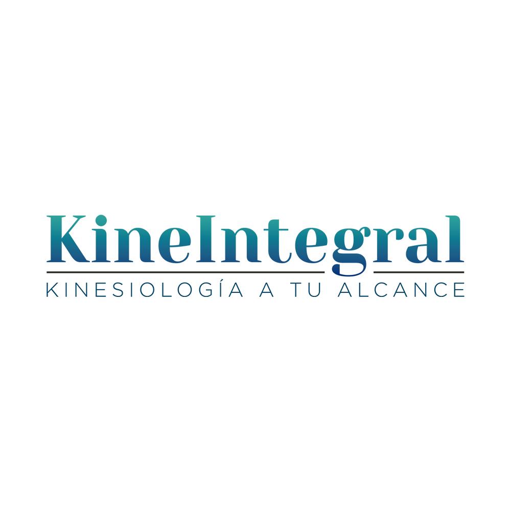 Marraqueta-Estudio-clientes-kineintegral