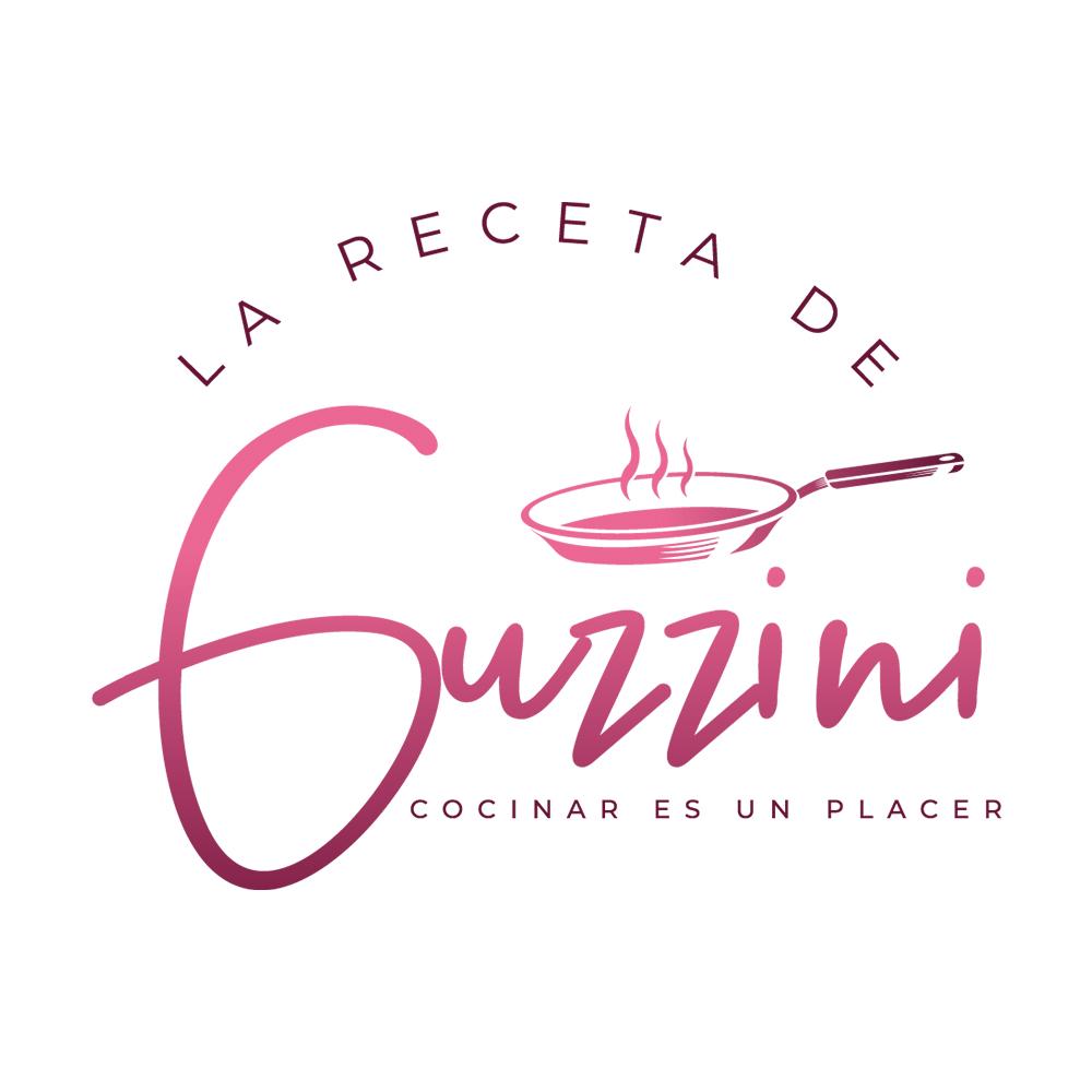 Marraqueta-Estudio-clientes-la-receta-de-guzzini