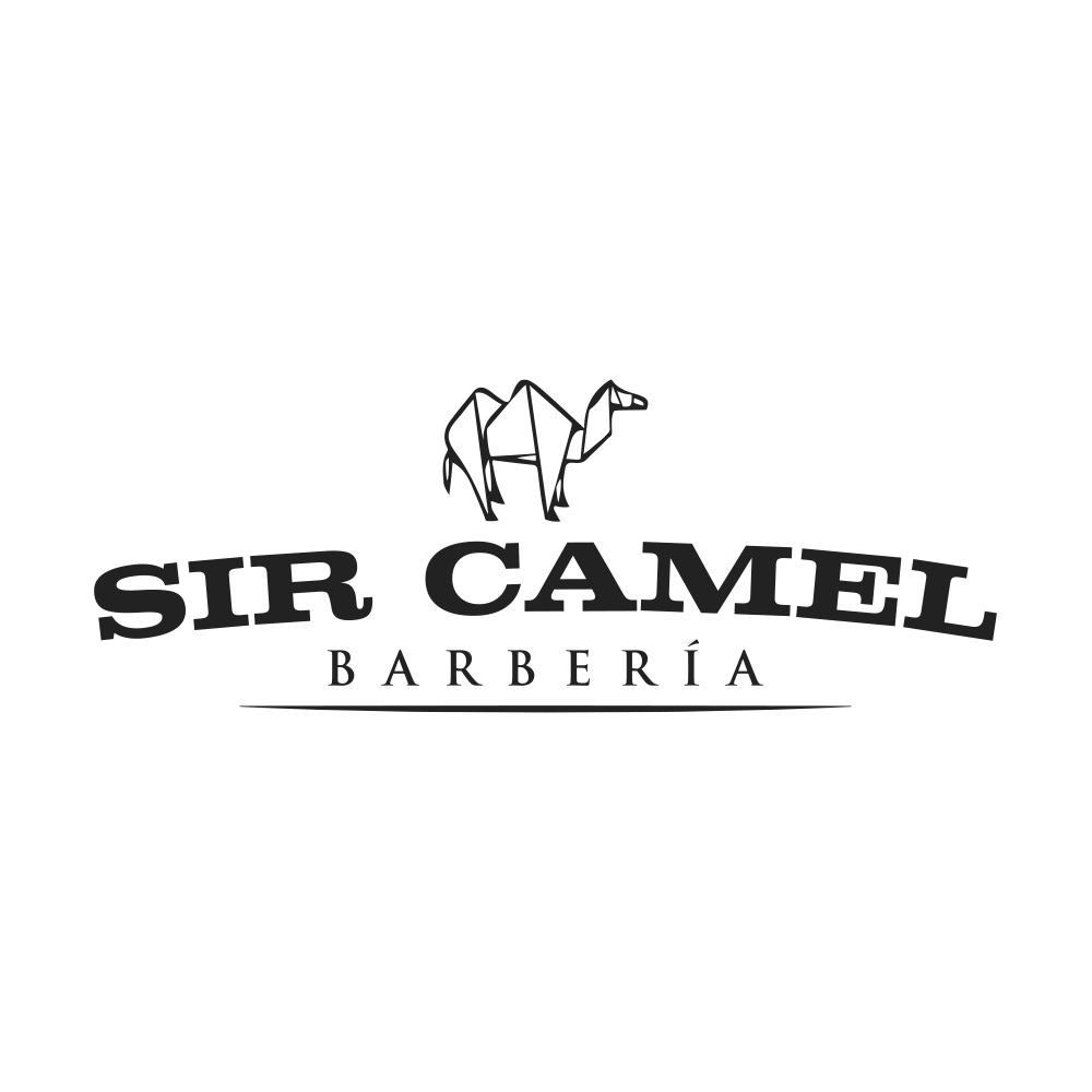 Marraqueta-Estudio-clientes-sircamel