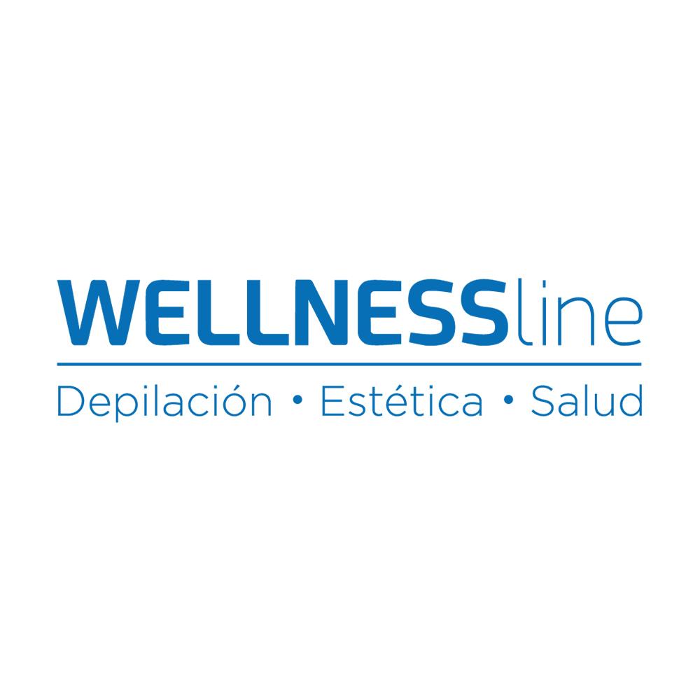 Marraqueta-Estudio-clientes-wellnessline