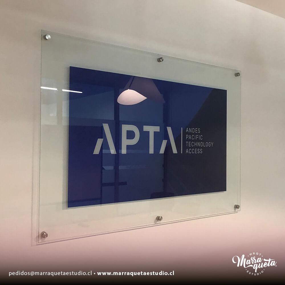 Letreros-de-acrilico-de-vidrio-para-puertas-de-oficinas-abogados-santiago
