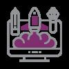 Iconos-servicios-marraqueta-estudio-diseño