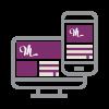 Iconos-servicios-marraqueta-estudio-responsive