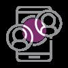 Iconos-servicios-marraqueta-estudio-social-media