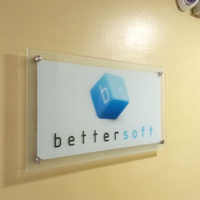Letreros-para-oficinas