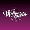 Marraqueta-estudio-logo-rrss